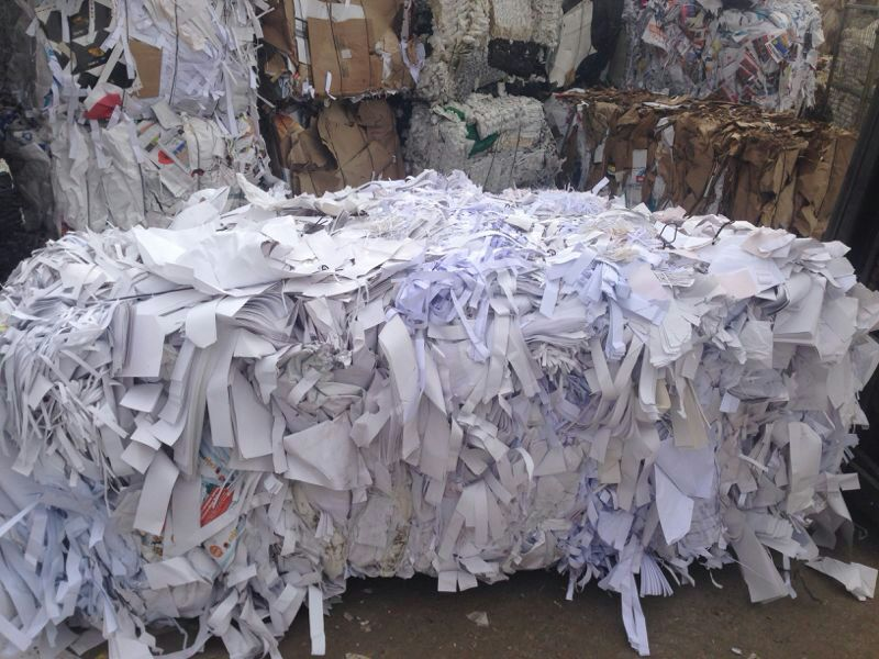 PAPEL RECICL CHINA2 2-min.jpg